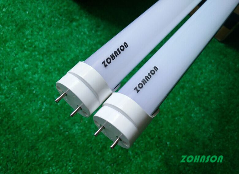 2 years warranty cheap led T8 tube 1.2m 18w
